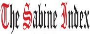 Sabine Index
