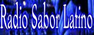 Sabor-Latino-89-FM