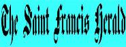 Saint Francis Herald