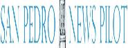 San Pedro News Pilot