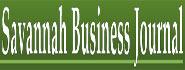 Savannah Business Journal