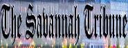 Savannah Tribune
