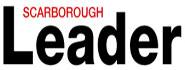 Scarborough Leader