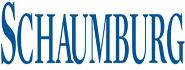 Schaumburg Review
