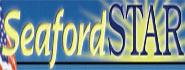Seaford Star