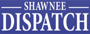 Shawnee Dispatch