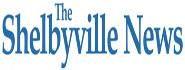 Shelbyville News