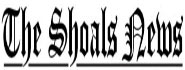 Shoals News