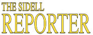 Sidell Reporter