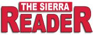 Sierra Reader