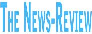Sigourney News Review