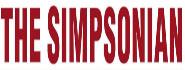 Simpsonian