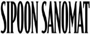 Sipoon-Sanomat
