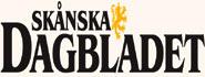 Skanska-Dagbladet