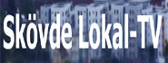 Skovde-Lokal-TV