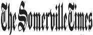 Somerville News