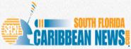 South Florida Caribbean News