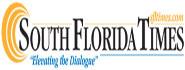 South Florida Times