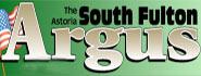 South Fulton Argus