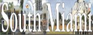 South Miami News