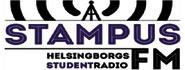 Stampus-FM