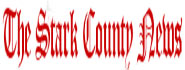 Stark County News