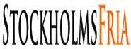 Stockholms-Fria-Tidning