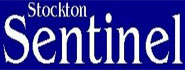 Stockton Sentinel