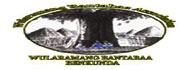 Subantaba-Radio