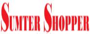Sumter Shopper