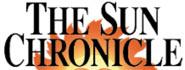 Sun Chronicle