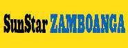 Sun Star Zamboanga