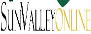 Sun Valley Online