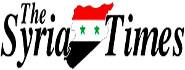 Syria Times