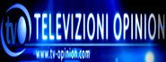 TV Opinion