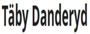 Taby-Danderyd-Tidning