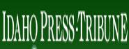 The Idaho Press-Tribune