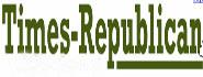 Times Republican