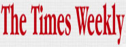 Times Weekly