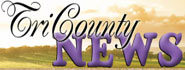 Tri County News