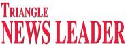 Triangle News Leader