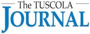 Tuscola Journal