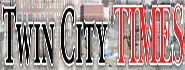 Twin City Times