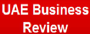 UAE Business Review