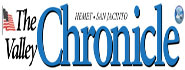 Valley Chronicle