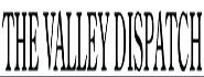 Valley Dispatch