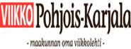 Vikko-Pohjois-Karjala