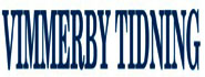 Vimmerby-Tidning
