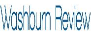 Washburn Review