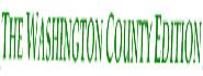 Washington County Edition